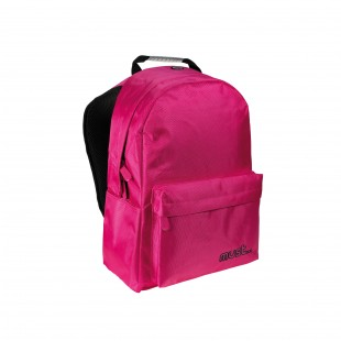 3d031c39b63 MUST MONOCHROME 1680D ΦΟΥΞ BACKPACK
